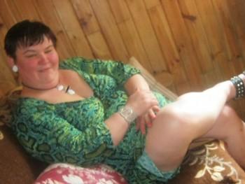 Dusi64 56 éves társkereső profilképe
