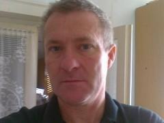 Jocó1995 - 56 éves társkereső fotója