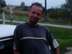 attila0904 - 39 éves társkereső fotója