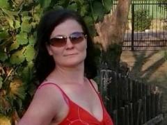 marica907 - 48 éves társkereső fotója