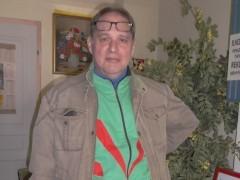kazohinia - 68 éves társkereső fotója