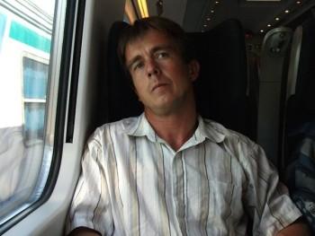 tomi7220 48 éves társkereső profilképe