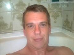 noresz76 - 44 éves társkereső fotója