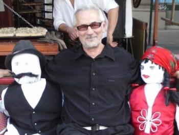 lizooli 64 éves társkereső profilképe