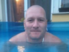 dermedve - 47 éves társkereső fotója