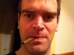 Prass - 45 éves társkereső fotója