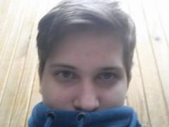 Bazsi98 - 20 éves társkereső fotója