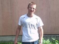 titokzatosság - 32 éves társkereső fotója