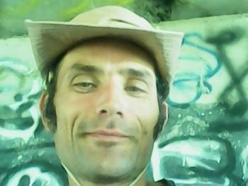 fercsike 47 éves társkereső profilképe