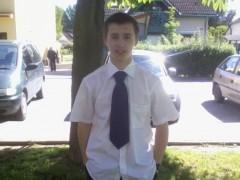 sipos99 - 20 éves társkereső fotója