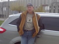Egyes - 61 éves társkereső fotója