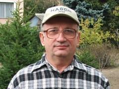 szj - 72 éves társkereső fotója