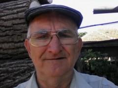 paprika011 - 64 éves társkereső fotója