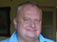 barabastj - 53 éves társkereső fotója
