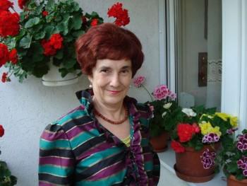 kovnebeda 65 éves társkereső profilképe
