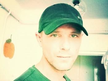 mykipapa 41 éves társkereső profilképe