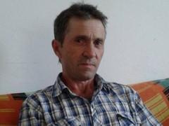 Vladislav1968 - 52 éves társkereső fotója