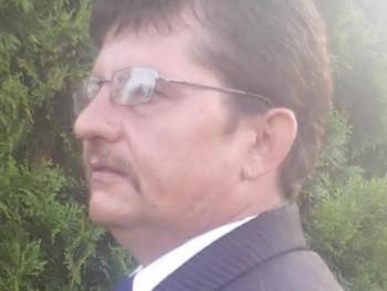 Janiboyyy 54 éves társkereső profilképe