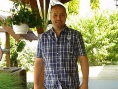 szerijani - 45 éves társkereső fotója