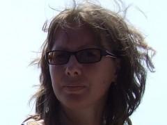 Odriska - 50 éves társkereső fotója