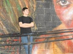 Maretin - 24 éves társkereső fotója