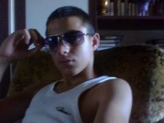jakab tamás - 25 éves társkereső fotója