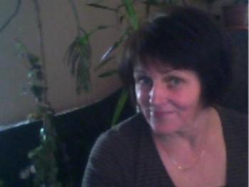 Licus 62 éves társkereső profilképe