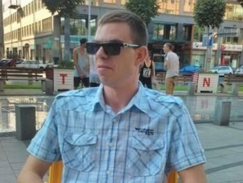 balázs26 31 éves társkereső profilképe