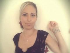 erika0713 - 31 éves társkereső fotója