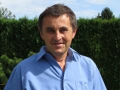 Kiss József - 52 éves társkereső fotója