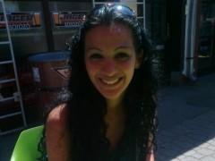 editke0321 - 38 éves társkereső fotója