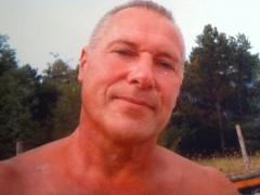 szalaipok - 64 éves társkereső fotója