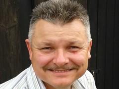 taltos - 52 éves társkereső fotója