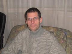 Józsy - 40 éves társkereső fotója