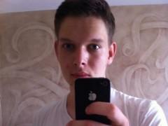 Zsombor96 - 24 éves társkereső fotója
