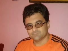 Korum - 48 éves társkereső fotója