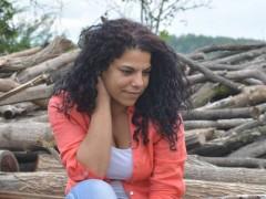 Sophia28 - 32 éves társkereső fotója