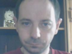 joey075 - 45 éves társkereső fotója