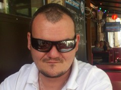 gőte - 39 éves társkereső fotója