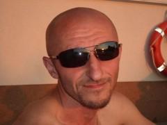 Faszagyerek - 54 éves társkereső fotója
