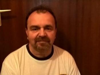 tullerjozsef 63 éves társkereső profilképe
