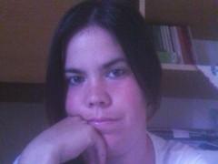 Viola Lívia - 28 éves társkereső fotója