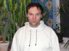 painit - 47 éves társkereső fotója
