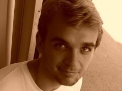 Lionel96 - 23 éves társkereső fotója