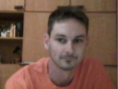 Doom - 34 éves társkereső fotója
