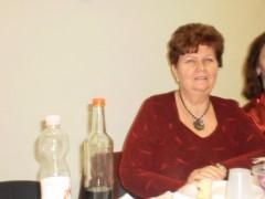 babema - 74 éves társkereső fotója