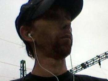 ateszka39 44 éves társkereső profilképe