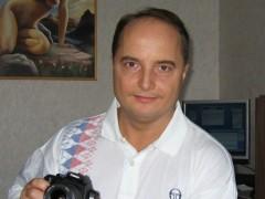 mik - 47 éves társkereső fotója