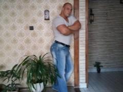 geri86 - 34 éves társkereső fotója