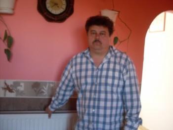 boldogsag 55 éves társkereső profilképe